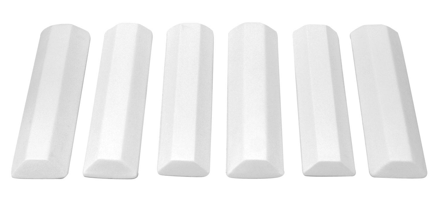 Weave Mold - 6 Pack