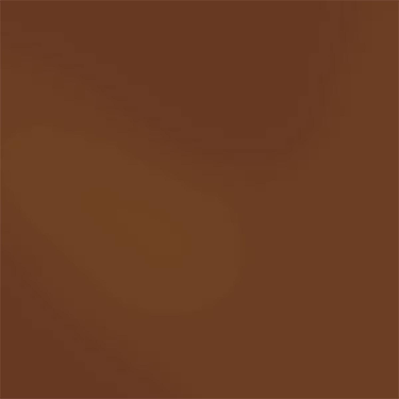 Oceanside Chestnut Brown Opal - 96 COE