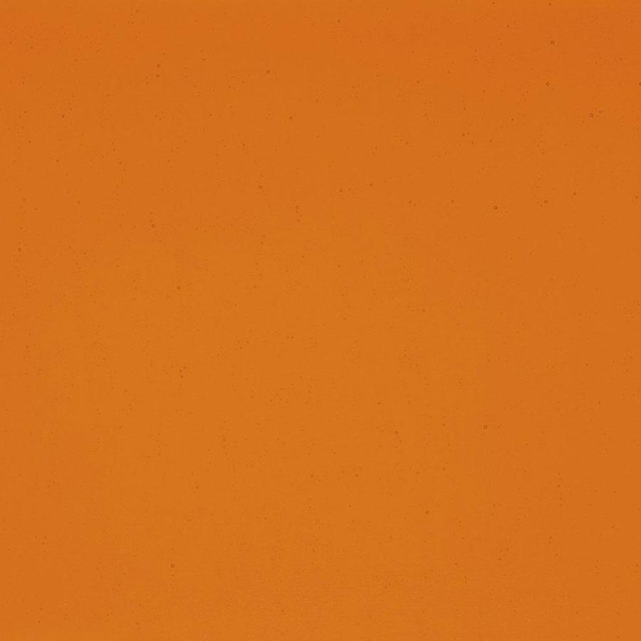 Bullseye Light Orange Striker Transparent Double Roll - 90 COE