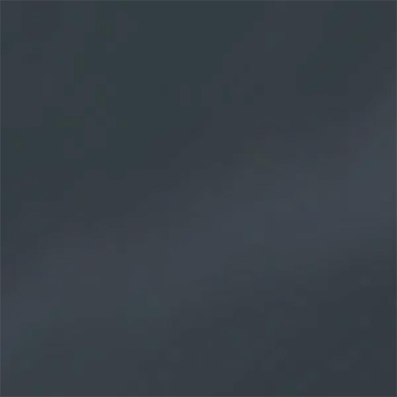 Bullseye Deep Gray Opal Thin - 90 COE