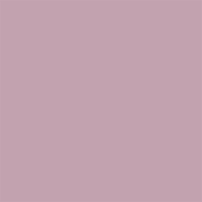 Bullseye Light Violet Transparent Thin - 90 COE