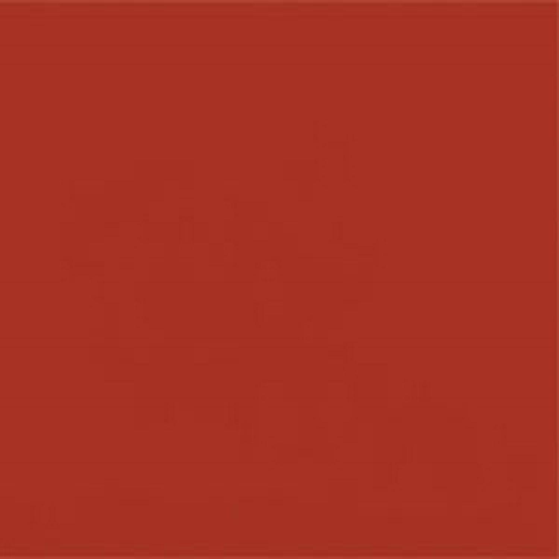Bullseye Tomato Red Striker Opal Thin - 90 COE
