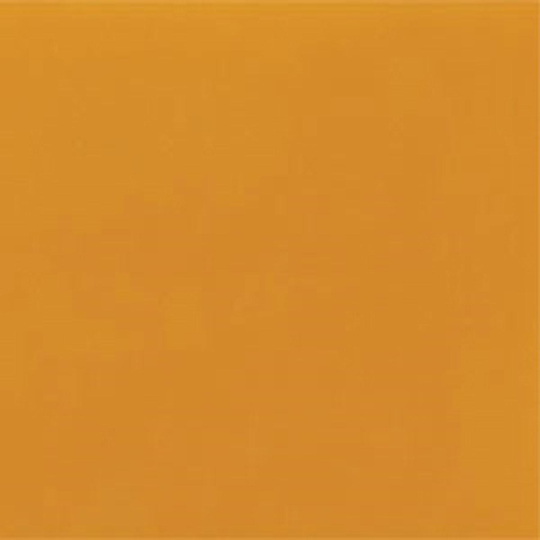 Bullseye Pumpkin Orange Opal Striker Thin - 90 COE