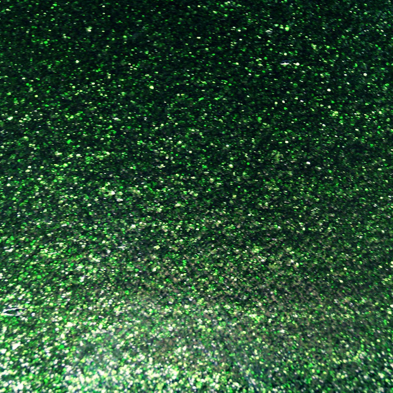 Spectrum Aventurine Green - 96 COE