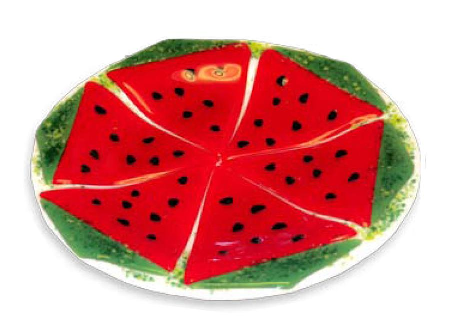 Free Watermelon Project Guide