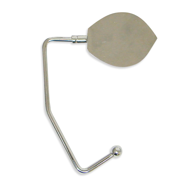 Flat Top Purse Hanger