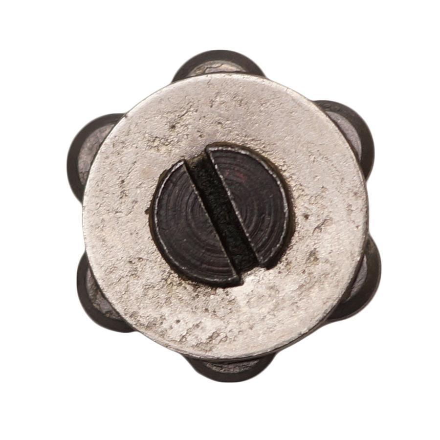 Silberschnitt Pro Circle Cutter Replacement Turret