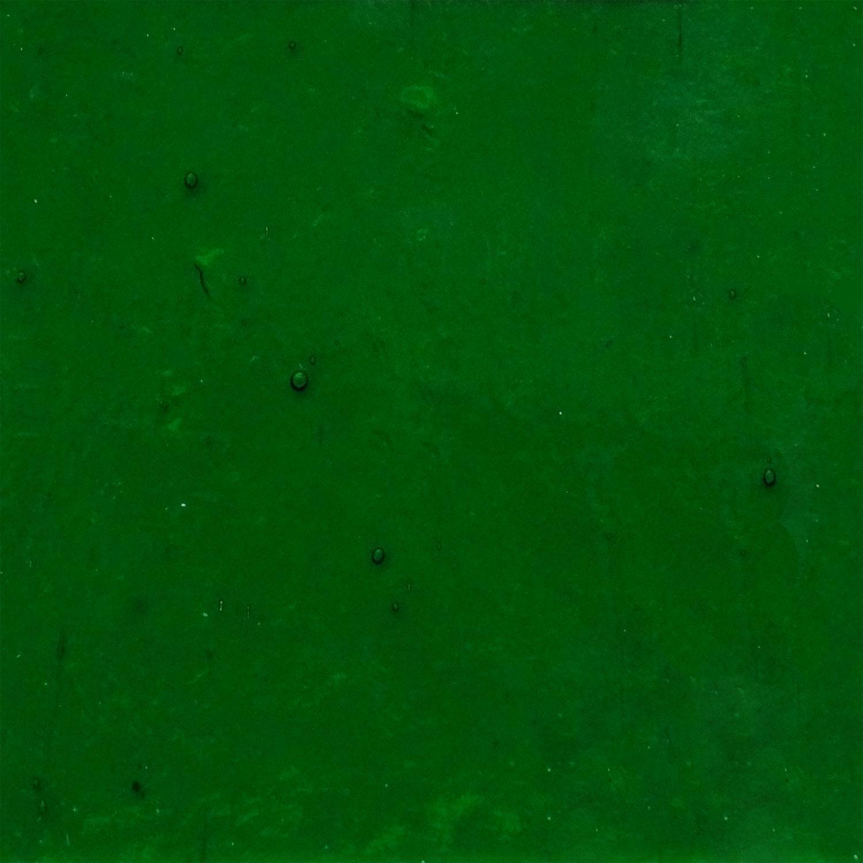 Kokomo Dark Christmas Green Seedy Transparent