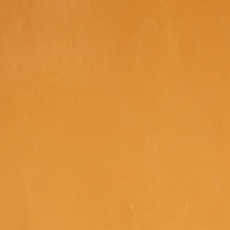 Kokomo Carmel Tan Opalume