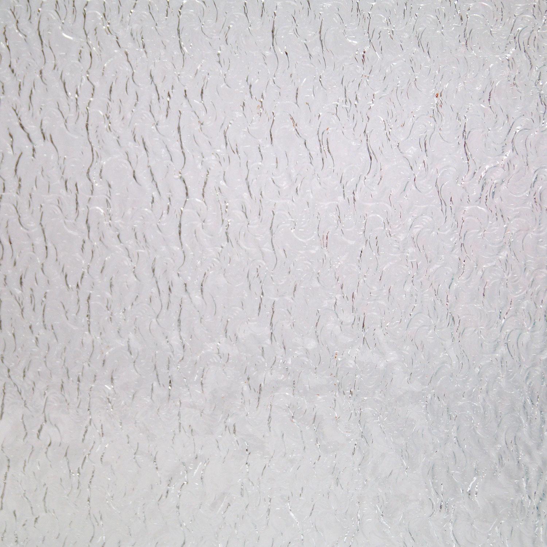 Kokomo Clear Starburst