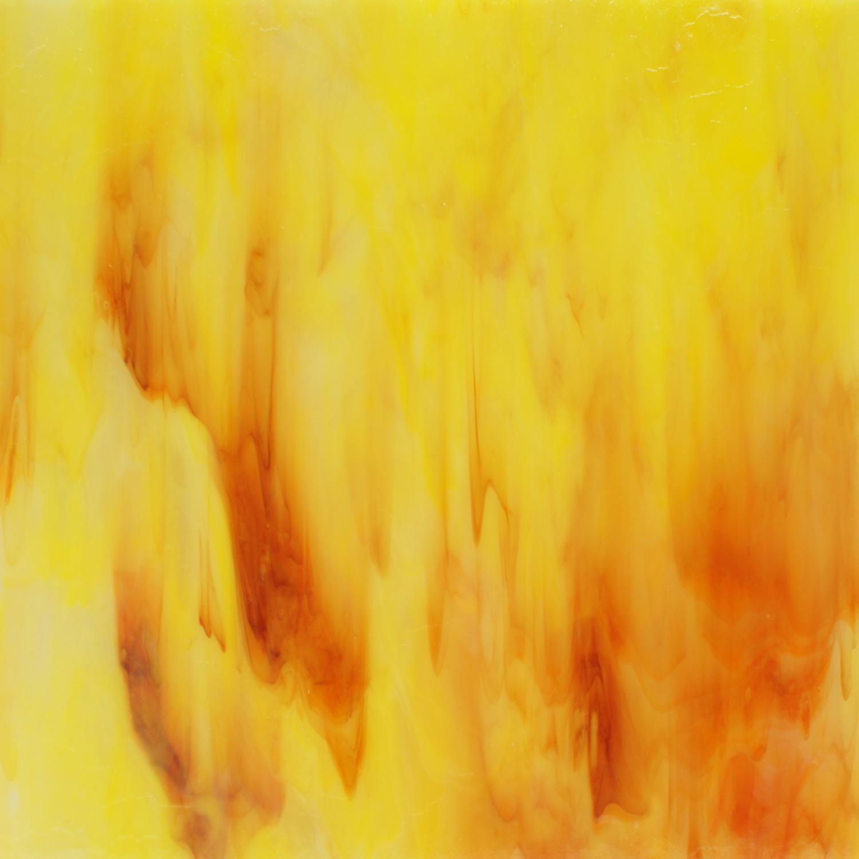 Kokomo Red And Yellow Opal Mix