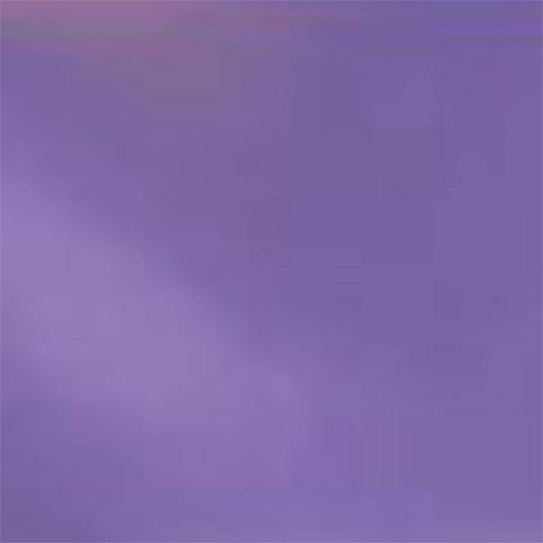 Oceanside Light Grape Transparent - 96 COE