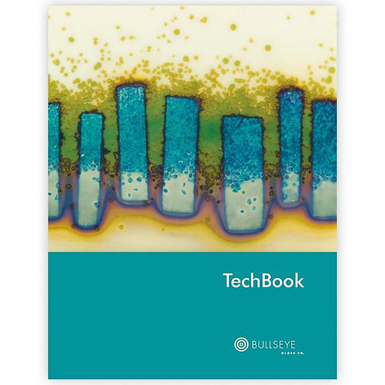 Bullseye TechBook 2020