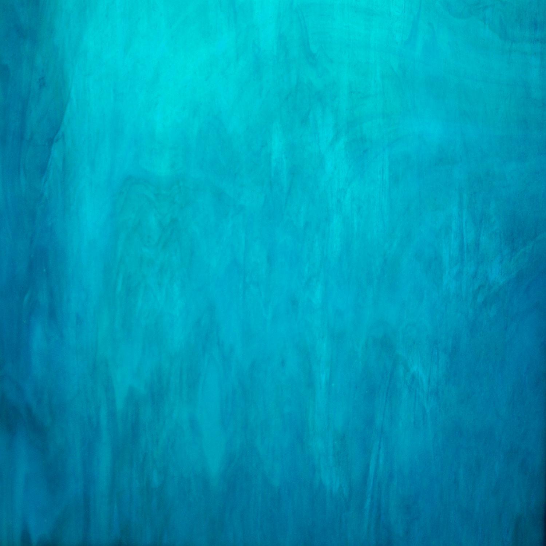 Kokomo Classic Two Tone Blue