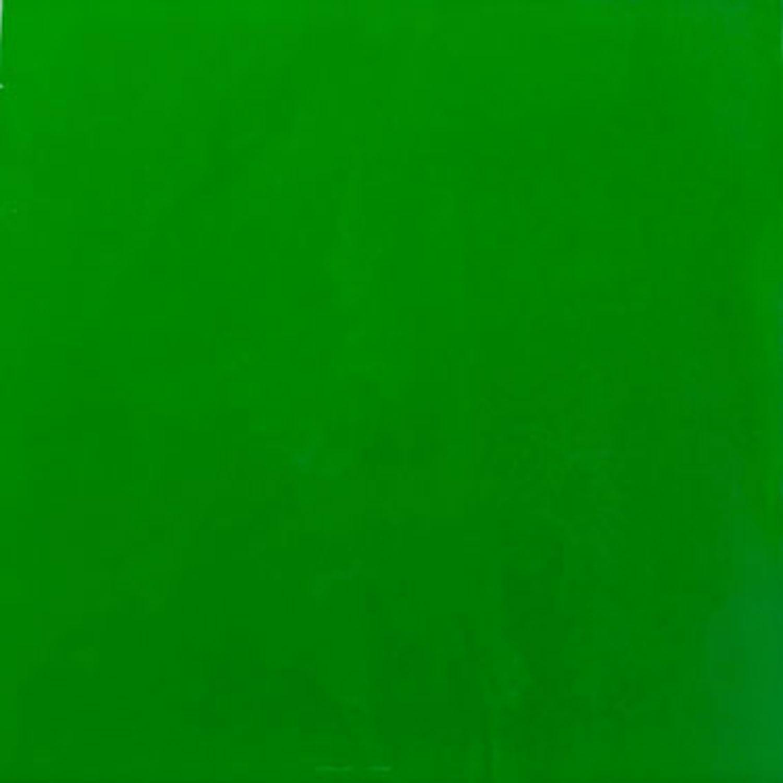 Oceanside Fern Green Hand-Rolled Opal Thin - 96 COE