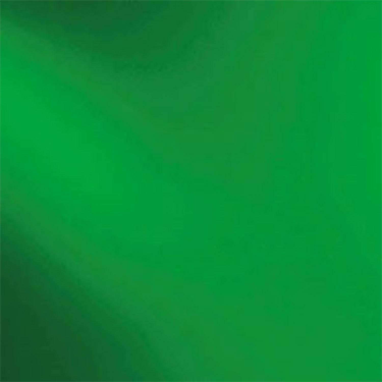 Oceanside Medium Green Transparent - 96 COE