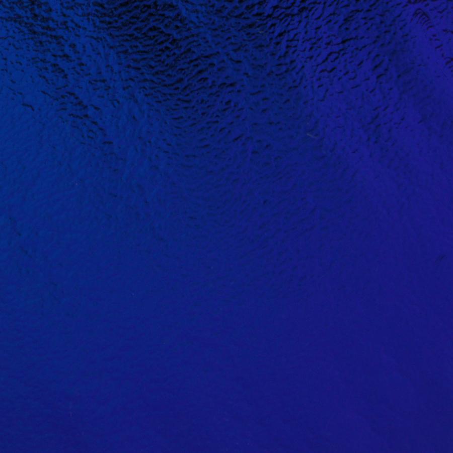Green / Magenta Blue On Thin Black - 90 COE