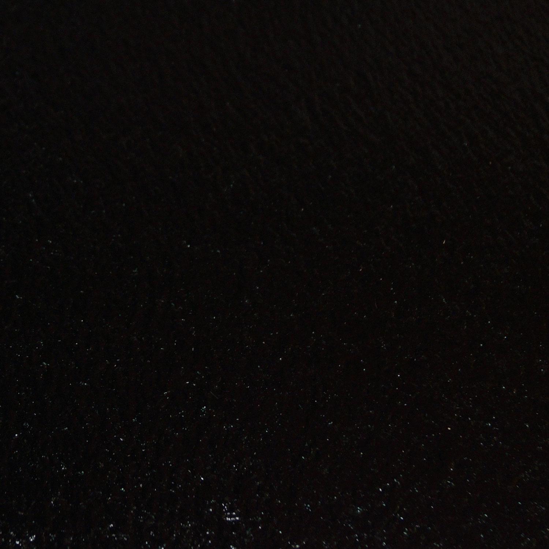 Spectrum Aventurine Black - 96 COE