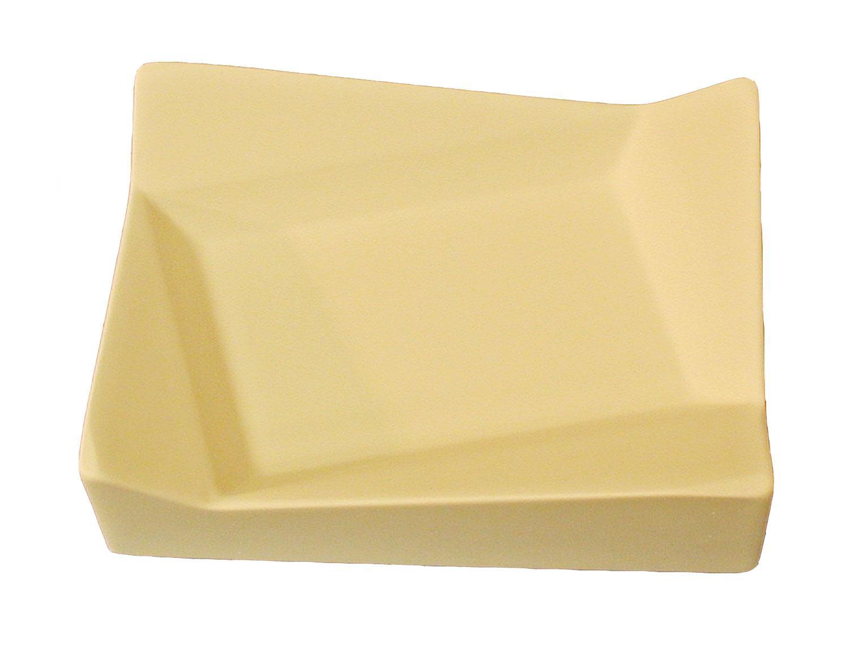 Geometric Origami Bowl Instructions | Boite | 1141x1500