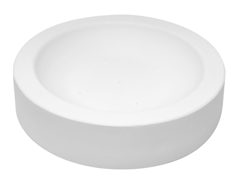 10 Shallow Bowl Mold