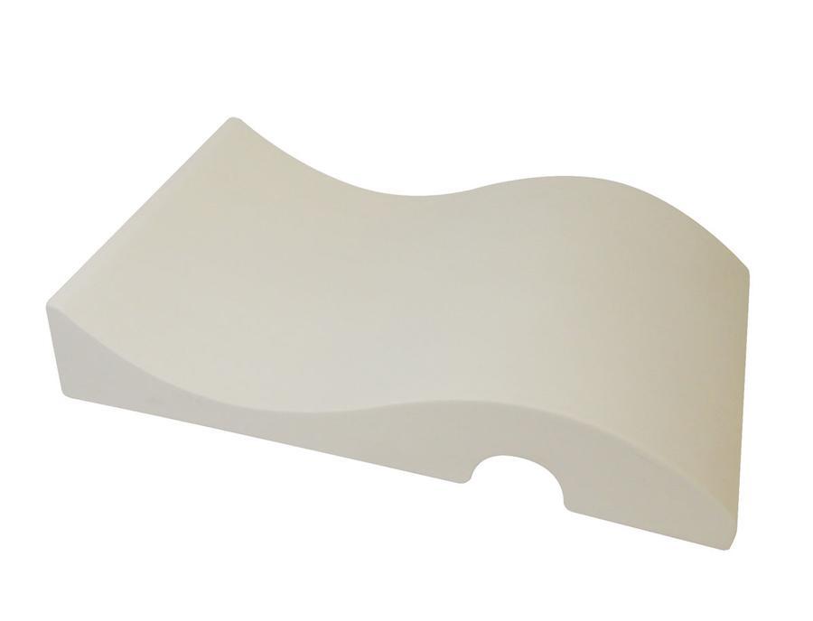 13-1/2 Ribbon Mold