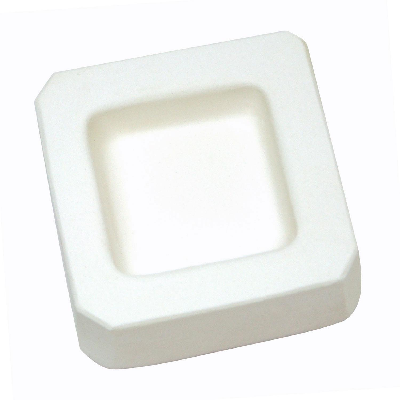 Square Jewelry Mold