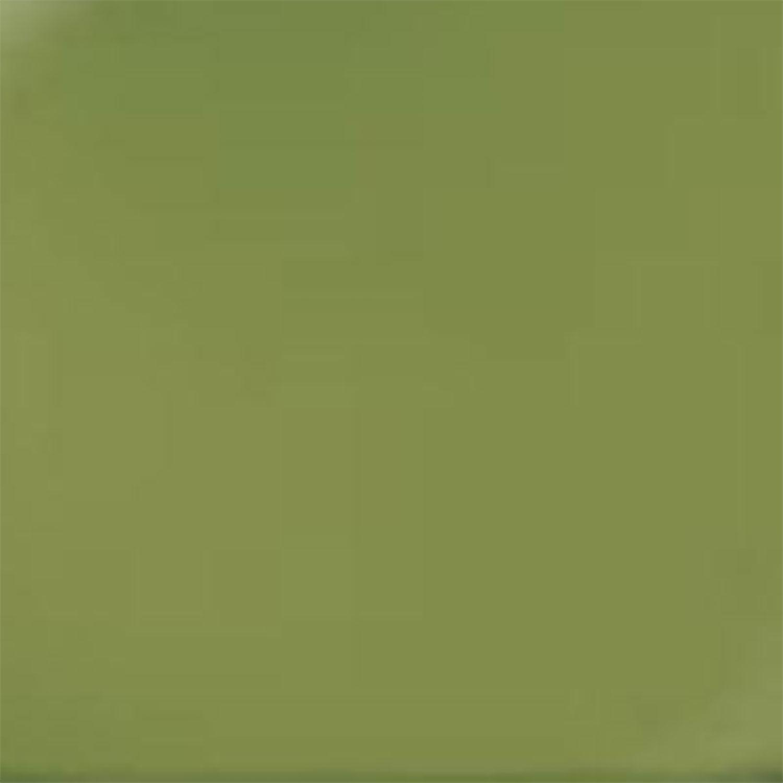 Spectrum Light Olive Green Transparent 96 Coe
