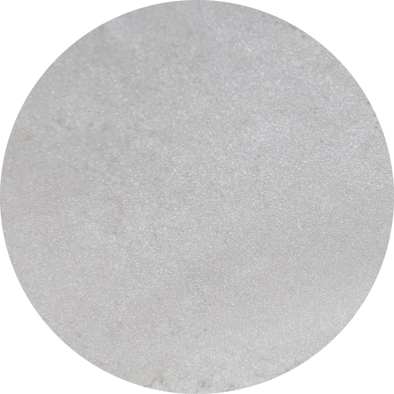 Magna Pearl Silver Mica Powder 1 Oz