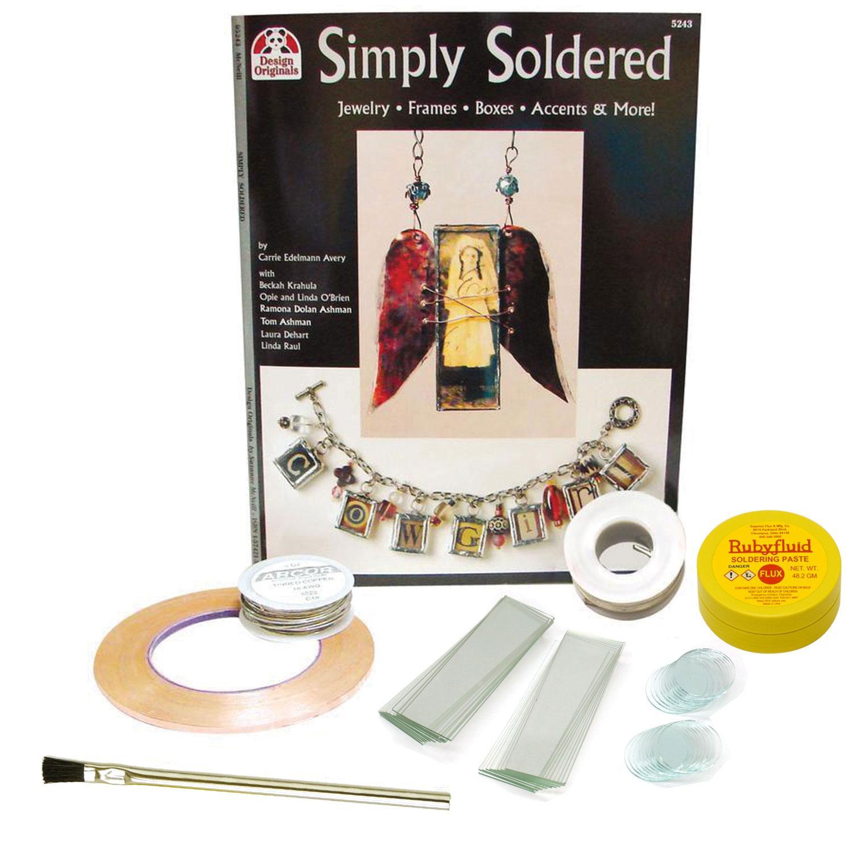 Jewelry Kits & Jewelry Supplies