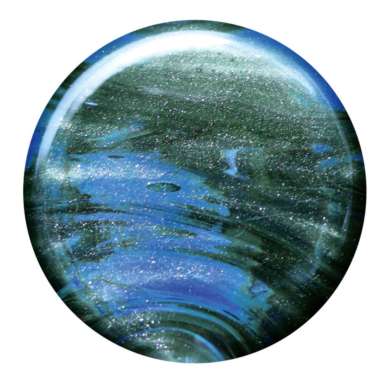 Aurora Borealis Momka 1/4 Lb Bundle - 33 COE