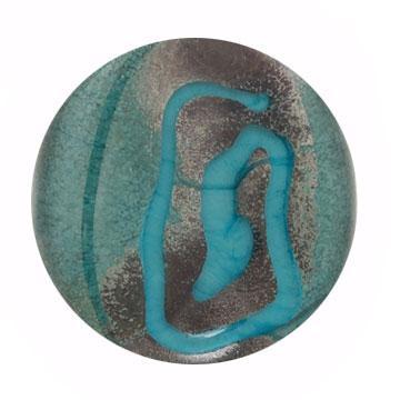 Neptune Pastel Opaque 1/4 lb Bundle - 104 COE
