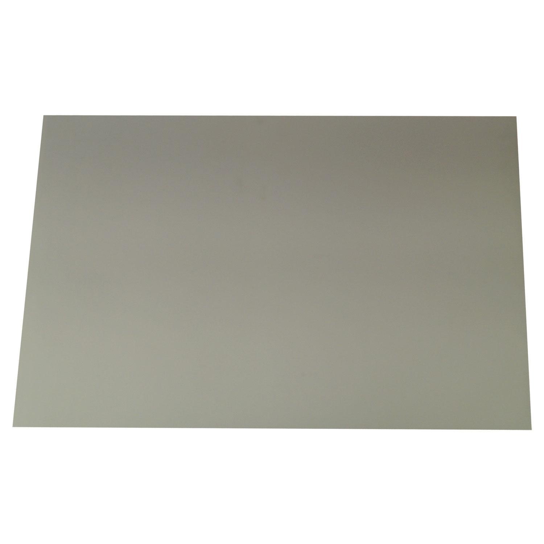 solid blue mat simple fireproof floor mats design windsor multipurpose round rug