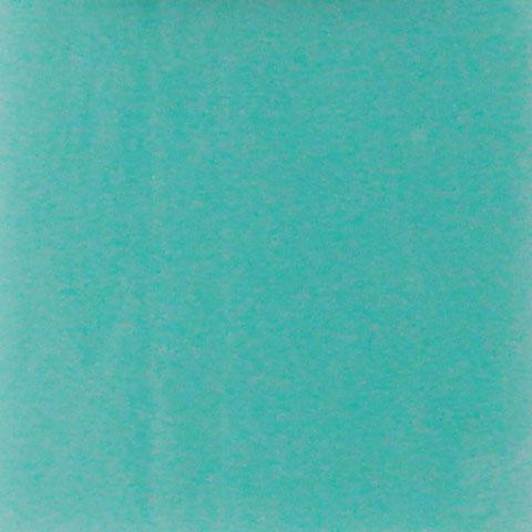 Kokomo Sea Green Opalume