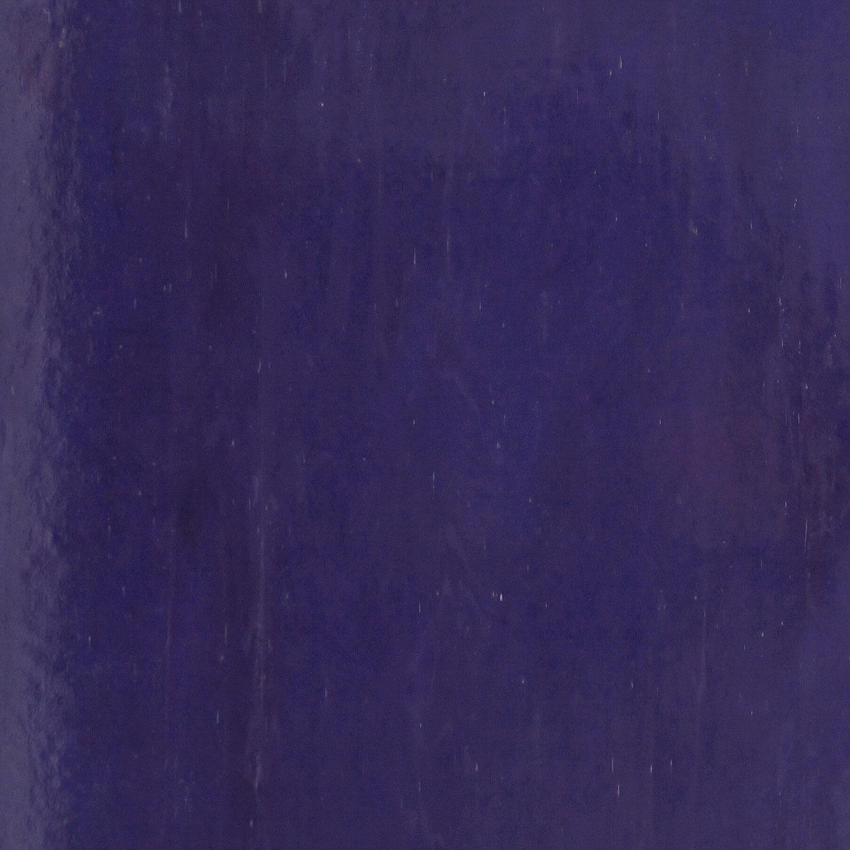 Kokomo Grape Opalume