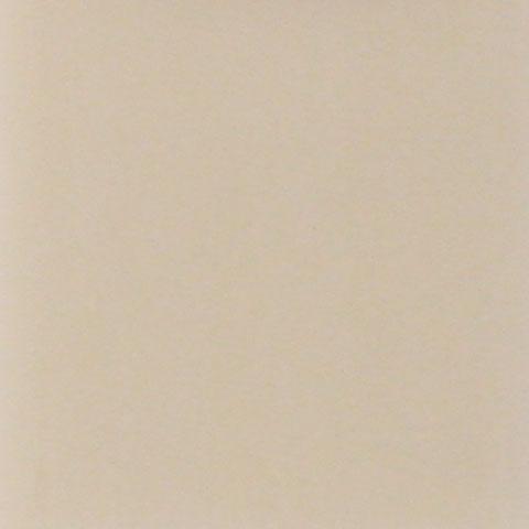 Kokomo Ivory Opalume