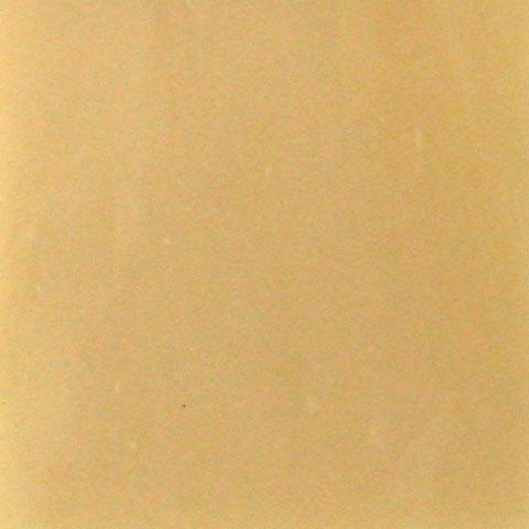 Kokomo Almond Opalume