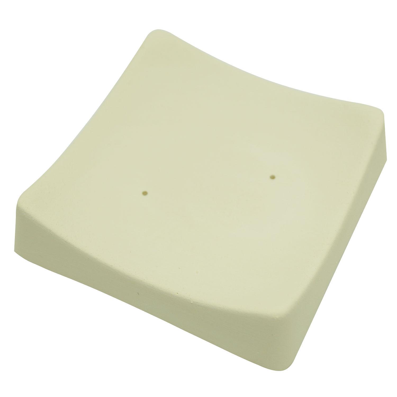 3-1/2 Square Slumper Mold