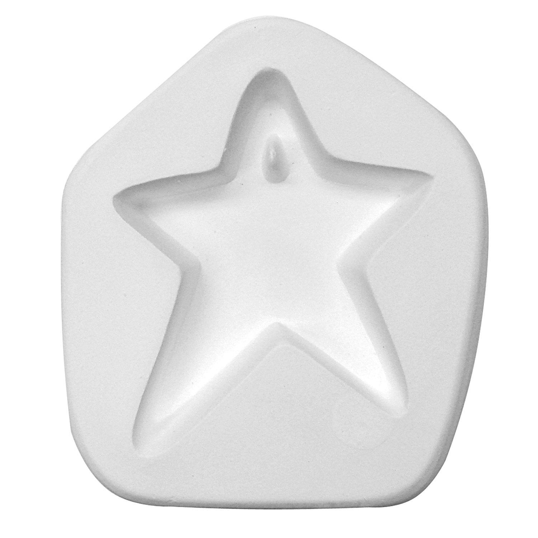 Star Casting Mold