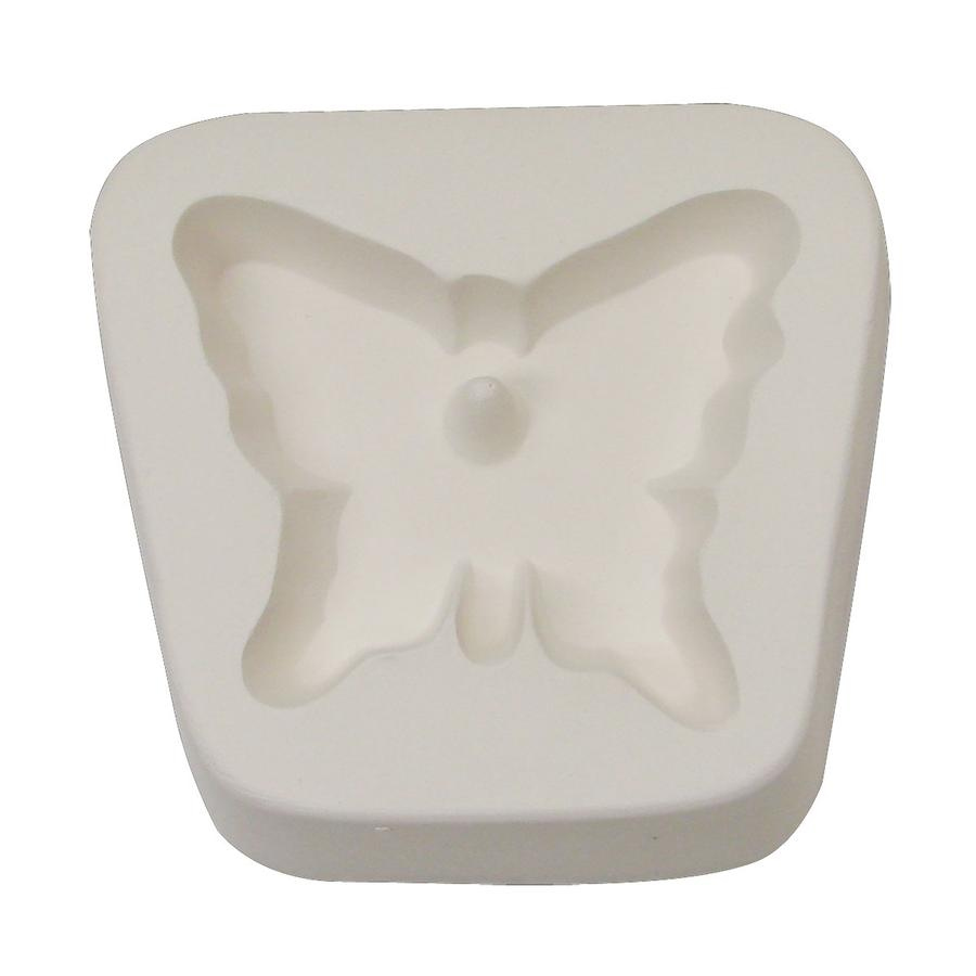 Butterfly Jewelry Mold
