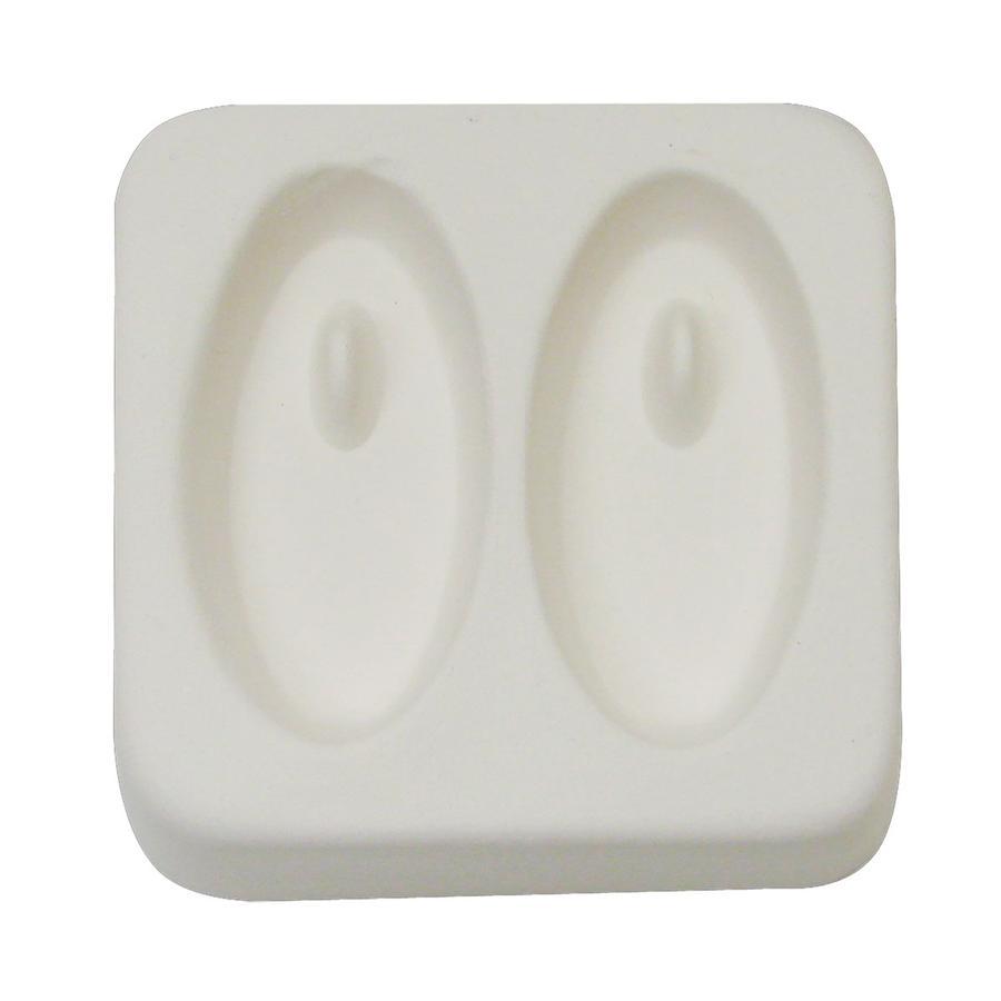 Ovals Jewelry Mold