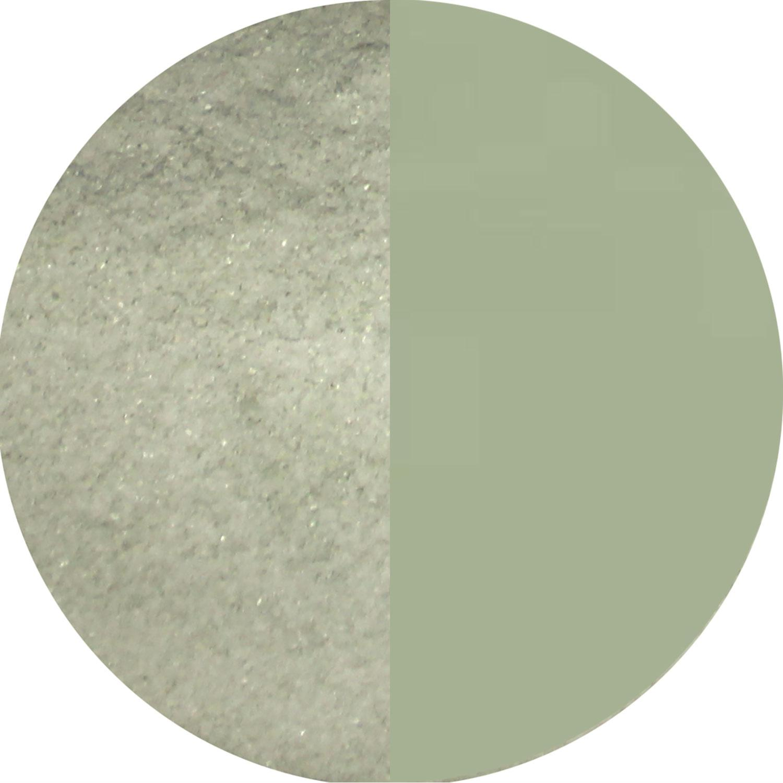 8.5 Oz Celadon Opal Powder Frit - 96 COE