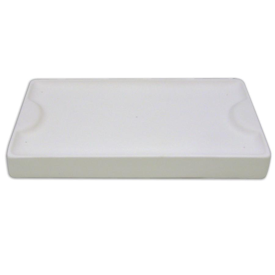 Serving Tray Mold