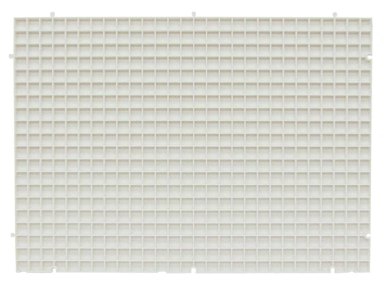 Morton Mini Surface Plus - 2 Pack