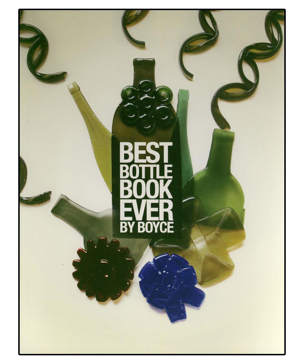 Best Bottle Book Ever