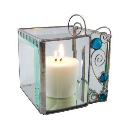Candle Shelter Bevel Kit