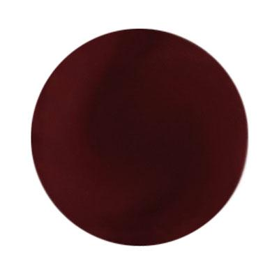 Very Cherry Opaque 1/4lb Bundle - 104 COE