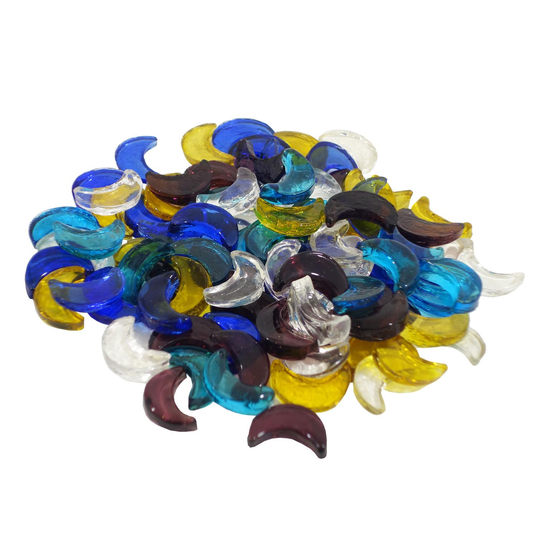 Moon Glass Charmers - 12 oz