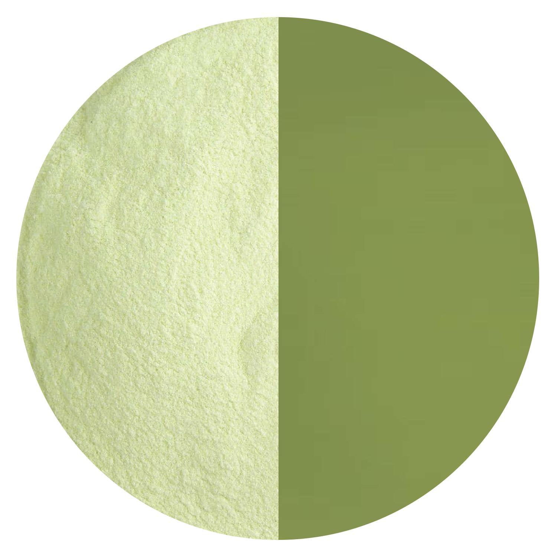 Slate Gray Opal Fine Frit 90 Coe