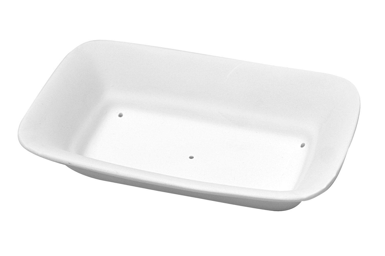 Rectangular Dish Mold