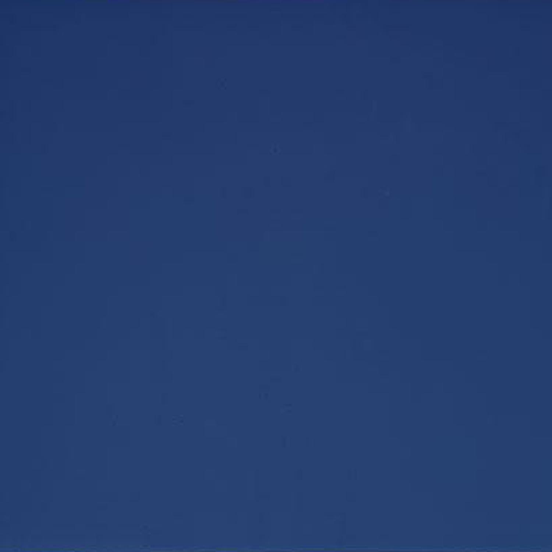 Bullseye Indigo Blue Opal Thin - 90 COE